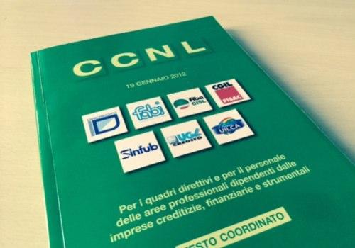 CCNL-ABI-2012.001