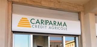 Cariparma0115