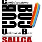 Interessante post della SALLCA-CUB sulle ferie, diritto di sciopero e….