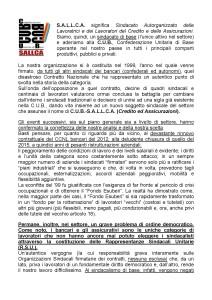 presentazione 2015_Pagina_1