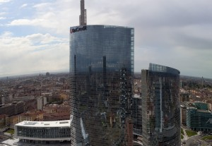 Unicredit_Towerbis
