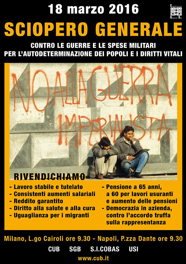 sciopero-generale-18-marzo-2016-cub