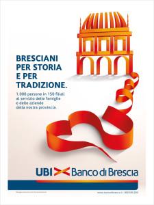 ubi-bresciani-per-storia-e-per-tradizione