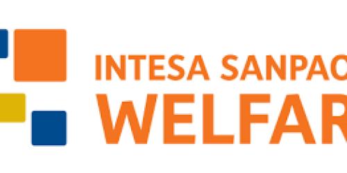 Welfare del Gruppo Intesa Sanpaolo: dati, criticità e prospettive