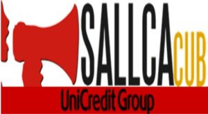 sallca-cub-unicredit