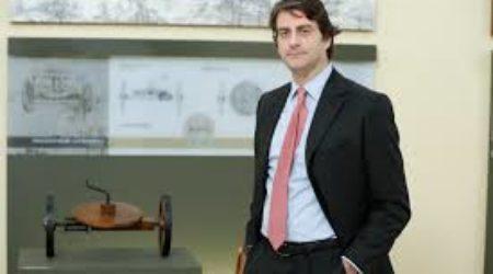 Lettera aperta a Stefano Barrese