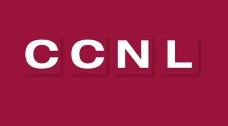 CCNL ED  ESUBERI UNICREDIT, LA COMMEDIA NON E' DIVERTENTE.