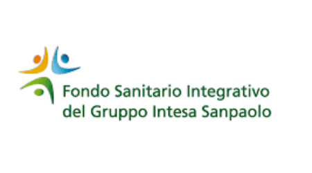 NEWS DAL FONDO SANITARIO INTEEGRATIVO INTESA SANPAOLO